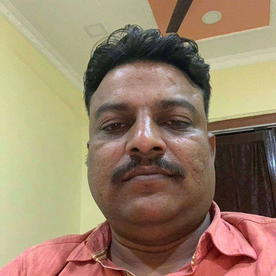 Coronavirus In Jharkhand : कोरोना संक्रमित बोकारो के व्यवसायी महेंद्र खेमका का एमजीएम चन्नई में हुआ निधन, कोरोना संक्रमित मां का दुर्गापुर में चल रहा इलाज