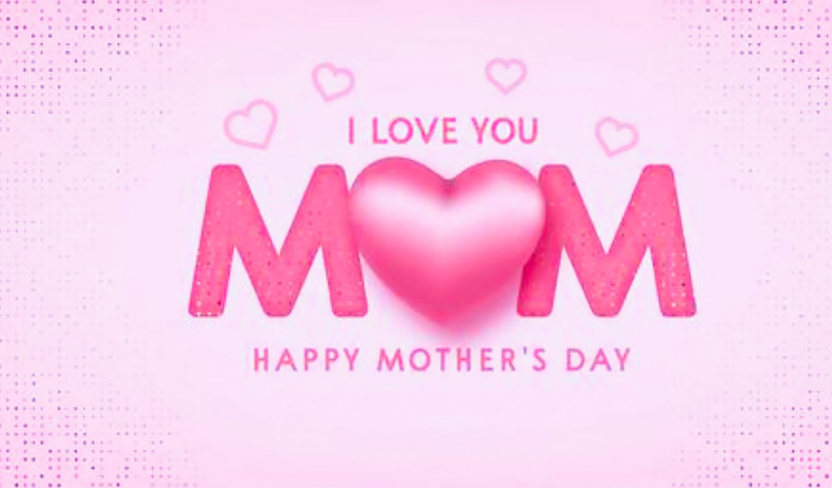 Happy Mother's Day 2021 Wishes, Images, Quotes, Messages, Badhai, Mothers Day Shubhkamnaye4