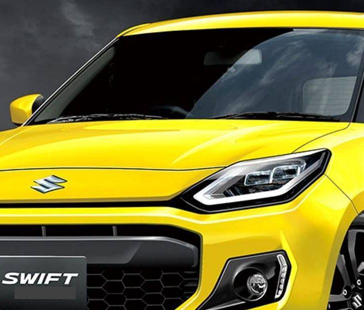 Next Gen Suzuki Swift: बेहतर माइलेज और नये फीचर्स के साथ आ रही नयी मारुति स्विफ्ट, जानिए कीमत और लॉन्च डेट
