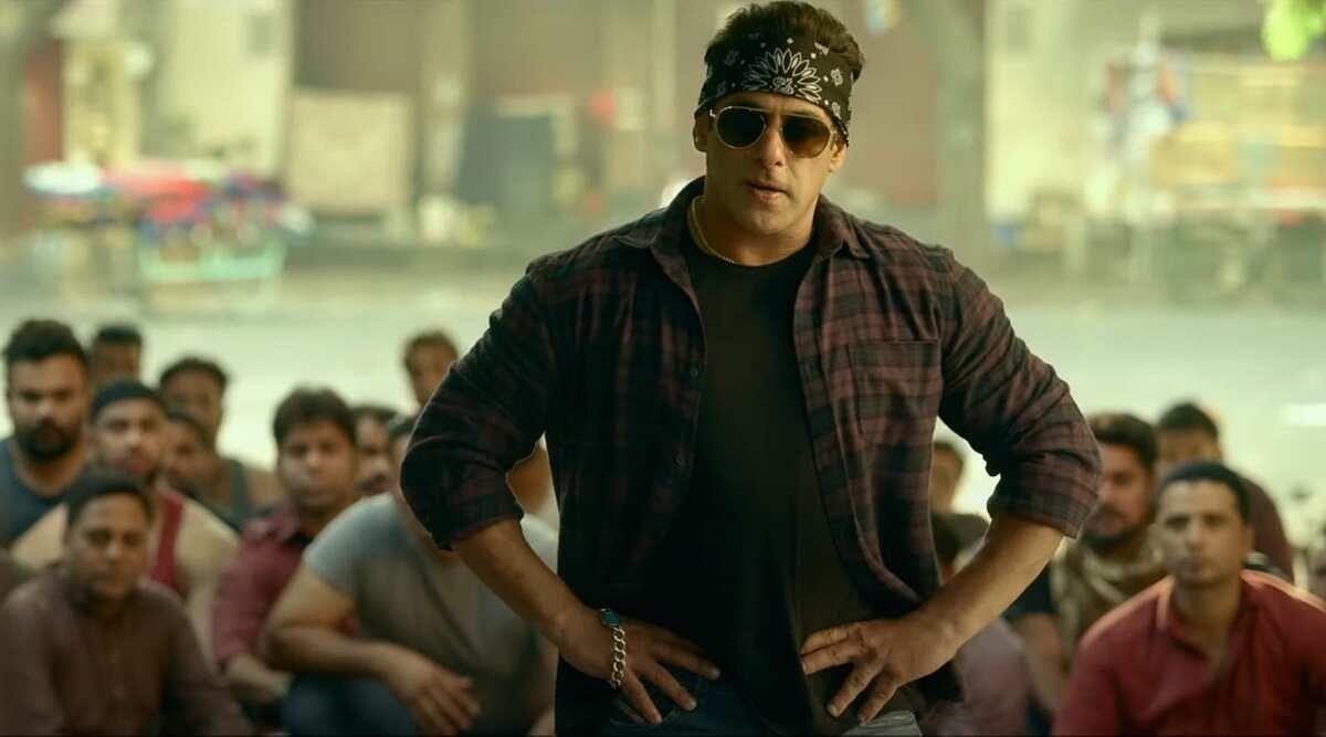 Salman Khan, Arjun Kapoor और Zareen Khan करने वाले हैं अपना ओटीटी डेब्यू...मई के इस महीने में है बहुत कुछ खास