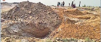 दूसरे दिन भी गंगा में 41 शव मिले, यूपी ने किया इन्कार तो बिहार ने लगाया महाजाल