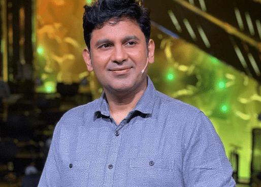 Indian Idol 12 : मनोज मुंतशिर ने अमित कुमार पर कसा तंज, बोले- शो का हिस्सा बनने के लिए पैसे लिए, फिर इसकी आलोचना की