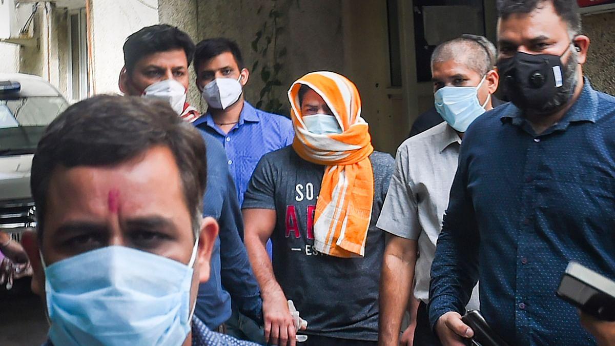Sagar Rana Murder Case: सुशील के साथी ही खोल रहे हैं उसकी करतूतों का पोल, मारपीट में शामिल 9 आरोपी अब तक पुलिस के शिकंजे में