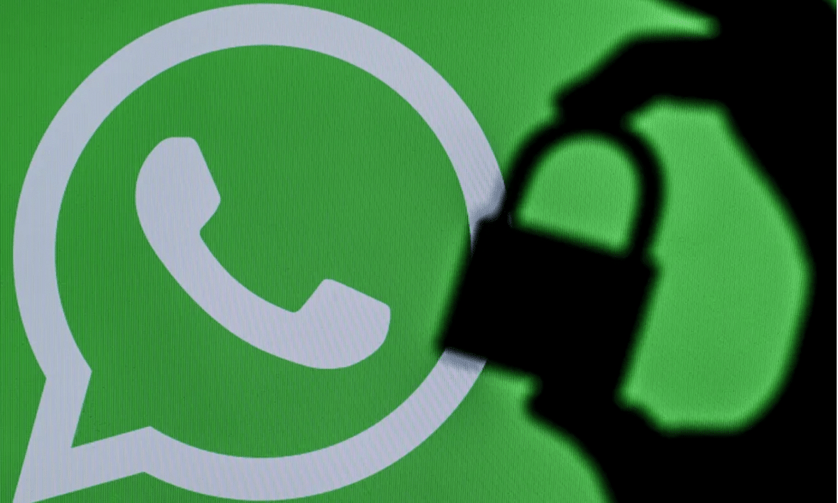...तो क्या भारत में बैन हो जाएगा WhatsApp?