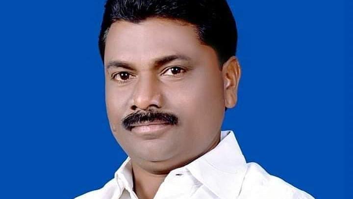 झारखंड के शिक्षा मंत्री जगरनाथ महतो के भाई का निधन, 16 अप्रैल को हुए थे कोरोना पॉजिटिव