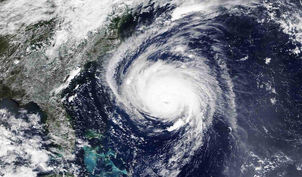 Cyclone Alert: बंगाल की खाड़ी में उठा शक्तिशाली चक्रवात 'गुलाब', मौसम विभाग ने जारी किया येलो अलर्ट