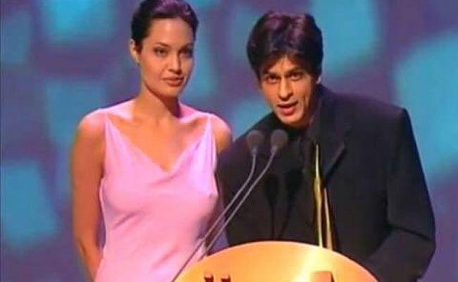 Shah Rukh Khan से लेकर Katrina Kaif तक, हॉलीवुड स्टार्स के सामने दिल हार चुके हैं ये सुपरस्टार्स