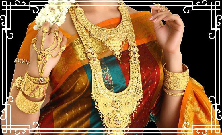 Akshaya Tritiya : घर बैठे कैशबैक के साथ खरीदें सोना, यहां मिल रहे शानदार ऑफर