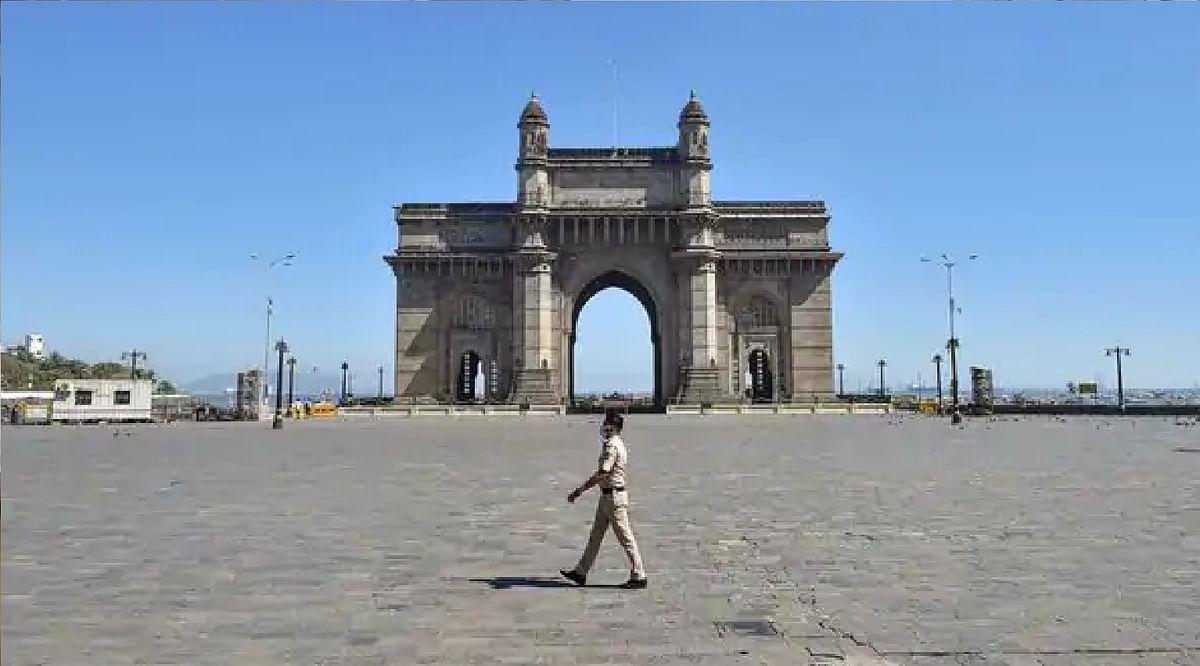 कोरोना को मात देने में मुंबई मॉडल की केंद्र कर रहा है तारीफ, जानें ऐसा क्या किया है उद्धव सरकार ने