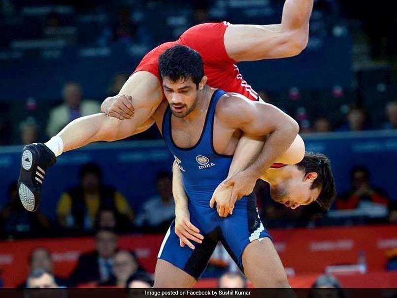 ओलंपिक विजेता सुशील कुमार की तलाश में छापेमारी कर रही दिल्ली पुलिस, 23 साल के पहलवान की हत्या का है आरोप