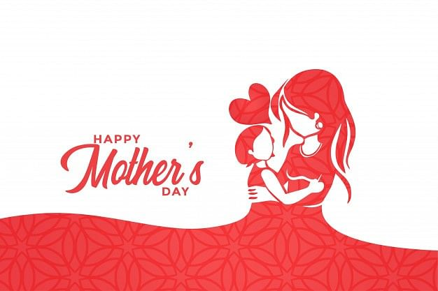 Happy Mother's Day 2021 Wishes, Images, Quotes, Messages, Badhai, Mothers Day Ki Shubhkamnaye16