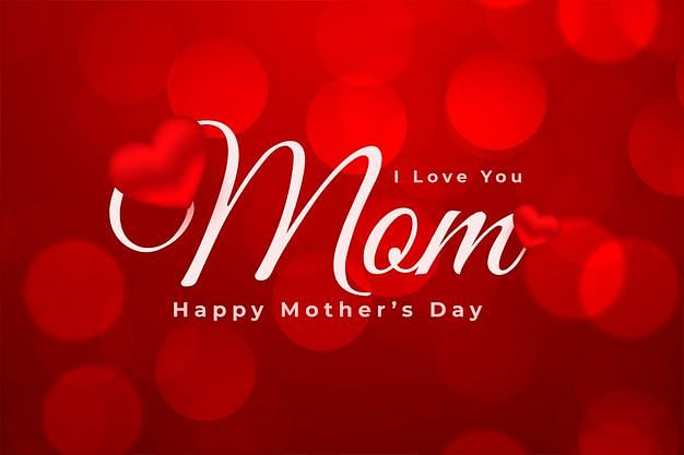 Happy Mother's Day 2021 Wishes, Images, Quotes, Messages, Badhai, Mothers Day Ki Shubhkamnaye