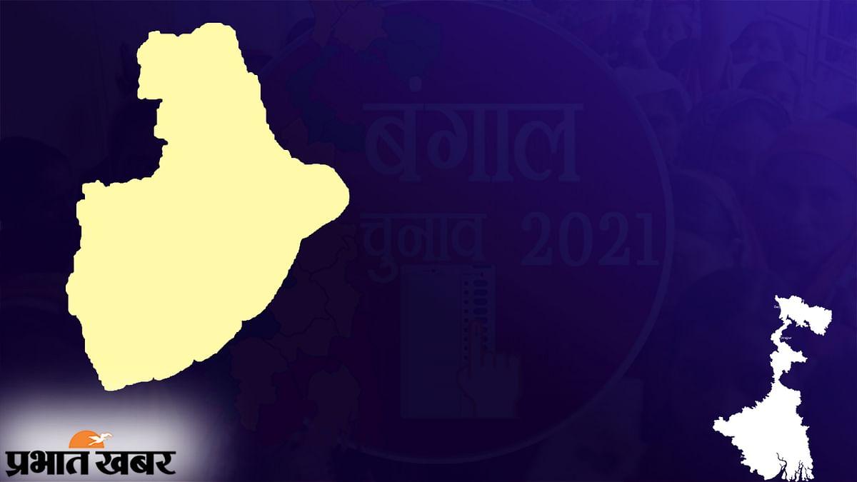 Bengal Election Results 2021 |Purba mednipur|: नंदीग्राम में शुभेंदु हारी ममता बनर्जी , 16 में से 11 सीटों पर टीएमसी आगे