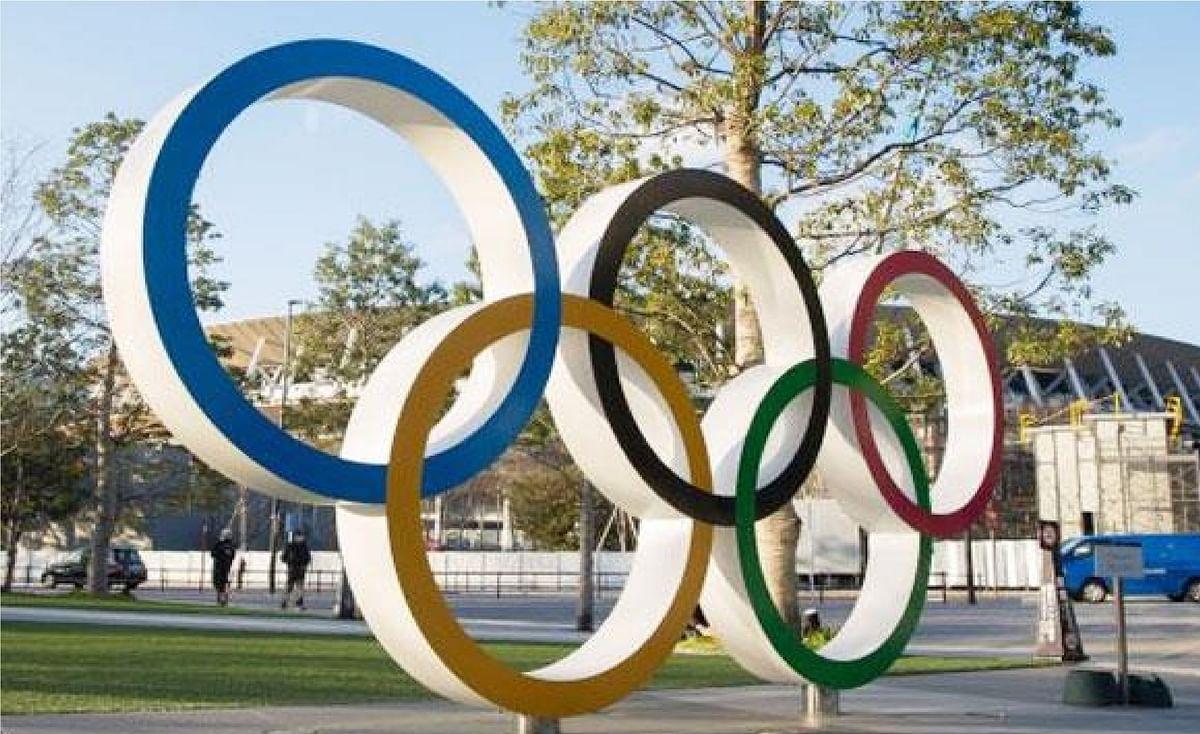 Tokyo Olympics 2021 : टोक्यो ओलंपिक पर कोरोना का साया, 6000 डॉक्टरों ने की रद्द करने की मांग