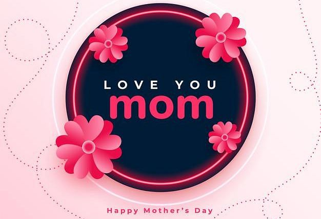 Happy Mother's Day 2021 Wishes, Images, Quotes, Messages, Badhai, Mothers Day Shubhkamnaye15