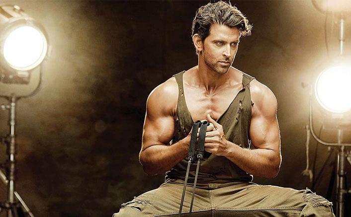 तो क्या Aamir Khan के बाद Hrithik Roshan ने भी छोड़ी Vikram Vedha की Remake, सामने आई ये वजह