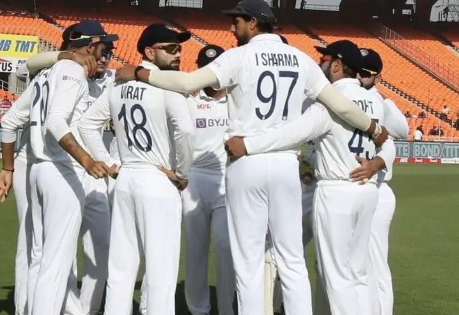 World Test Championship Final : न्यूजीलैंड और इंग्लैंड से भिड़ने वाली भारतीय टीम में कौन-कौन हैं शामिल, देखें मैच का शेड्यूल, टाइम-टेबल