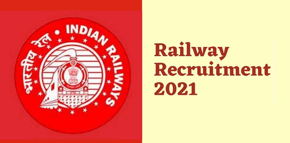 Railway Recruitment 2021: रेलवे विभाग ने निकाली विभिन्न पदों पर बंपर नियुक्ति, 10वीं पास छात्र कर सकते हैं आवेदन