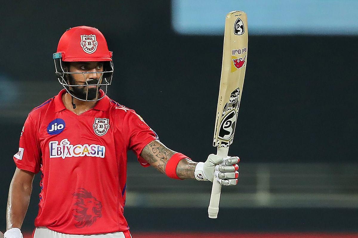 IPL 2021 : पंजाब को बड़ा झटका, केएल राहुल हो सकते हैं आईपीएल से बाहर, मयंक को टीम की कमान