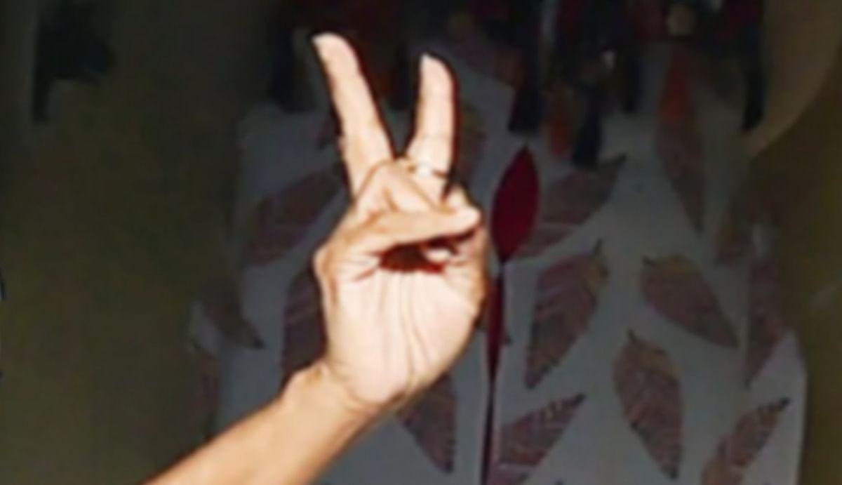 असम-पुडुचेरी में एनडीए ने दिखाया दम, तो केरल-तमिलनाडु में एलडीएफ-डीएमके ने लहराया परचम, जानें किसने किसे दी पटखनी