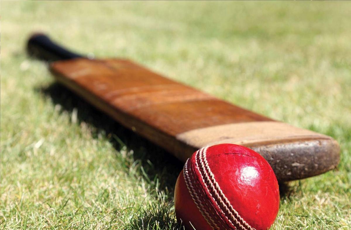 भारतीय क्रिकेटर जडेजा का कोरोना से निधन, खेल जगत में शोक की लहर