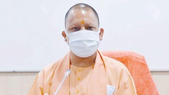 Yogi Cabinet Reshuffle News : यूपी चुनाव से पहले योगी सरकार के कई मंत्रियों पर गिरेगी गाज! पीएम मोदी के करीबी को मिल सकती है मंत्रिमंडल में जगह