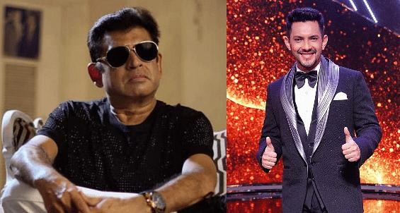 Indian Idol 12: अमित कुमार की बातों पर आदित्य नारायण ने जताई नाराजगी, बोले- 'अगर वो शो में किसी बात से खुश नहीं थे...