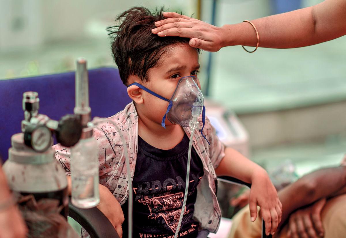 Coronavirus in India : जून तक कोरोना से मिल जाएगी राहत ?