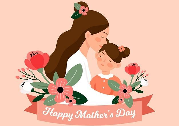 Happy Mother's Day 2021 Wishes, Images, Quotes, Messages, Badhai, Mothers Day Shubhkamnaye14