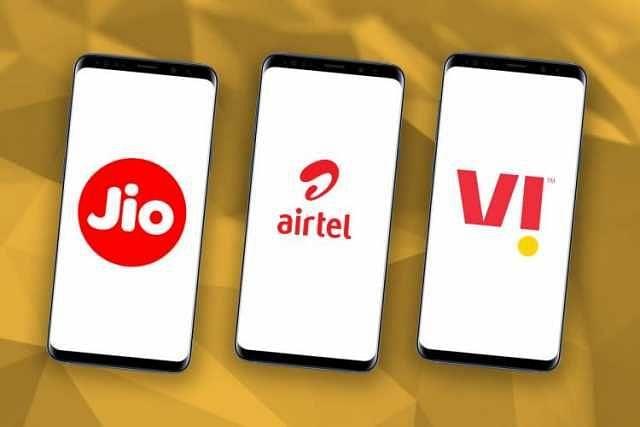 JIO की 4G डाउनलोड स्पीड सबसे अच्छी, अपलोड में Vodafone सबसे आगे, जानें Airtel का हाल