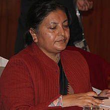 नेपाल में संसद भंग, मध्यावधि चुनाव का एलान, 12 और 19 नवंबर को होंगे मतदान