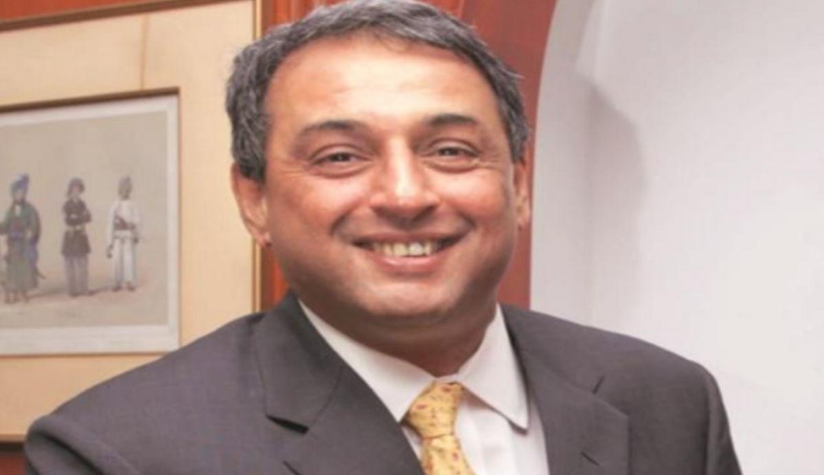 टाटा स्टील के सीईओ टीवी नरेंद्रन को बनाया गया CII का नया अध्यक्ष, जानिए उन्होंने कब ज्वाइन किया था टाटा ग्रुप