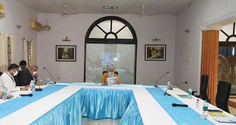 बंगाल का आपदा, BJP और TMC के लिए अवसर, अब महुआ मोइत्रा को 15 लाख की क्यों आने लगी है याद?