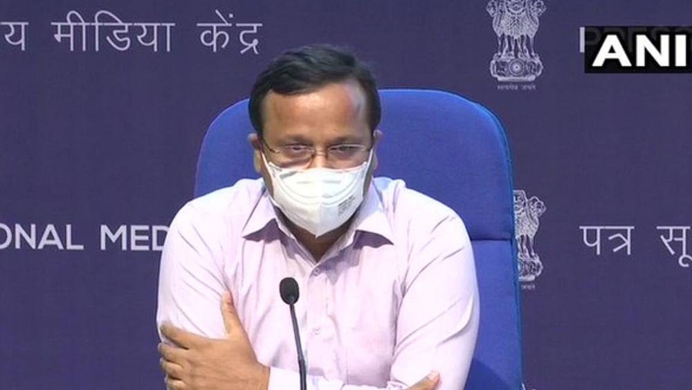 नाइट्रोजन प्लांट को ऑक्सीजन प्लांट में बदलेगी केंद्र सरकार, स्वास्थ्य मंत्रालय ने दी जानकारी