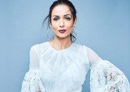मलाइका अरोड़ा अब एक बेटी प्लान करना चाहती हैं, वो कैसी होगी ये बात लाइव शो में बताया