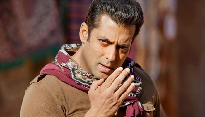 Salman Khan की इस फिल्म का बदलेगा टाइटल, अब इस नाम से बनेगी 'Bhaijaan' की अपकमिंग मूवी