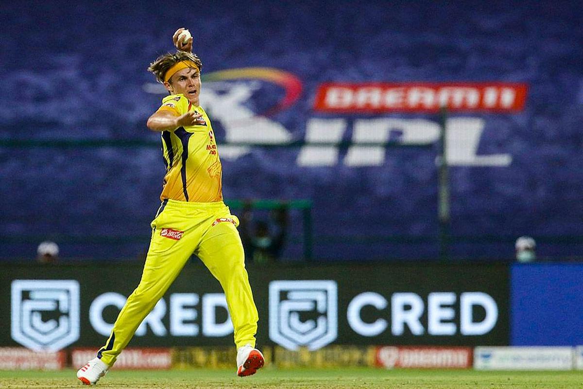 IPL 2021 : ऑस्ट्रेलियाई खिलाड़ियों का अब क्या होगा, होगी घर वापसी या... बीसीसीआई ने बताया इनका भविष्य