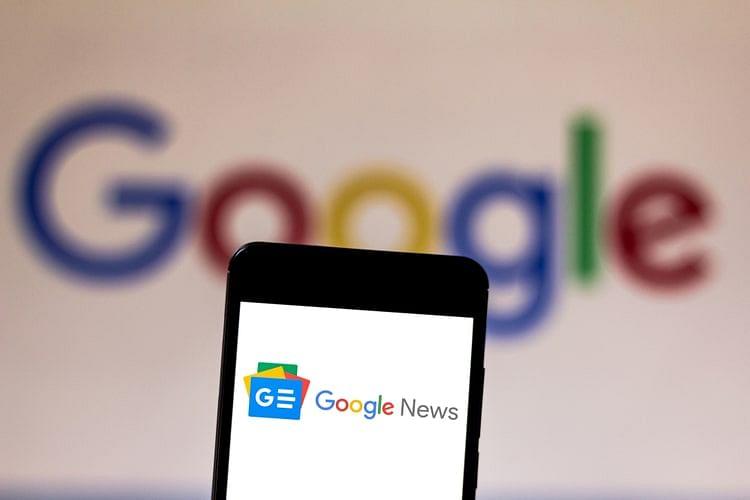 Google News Showcase भारत में लॉन्च, जानें क्या हैं इसके फायदे और जरूरत