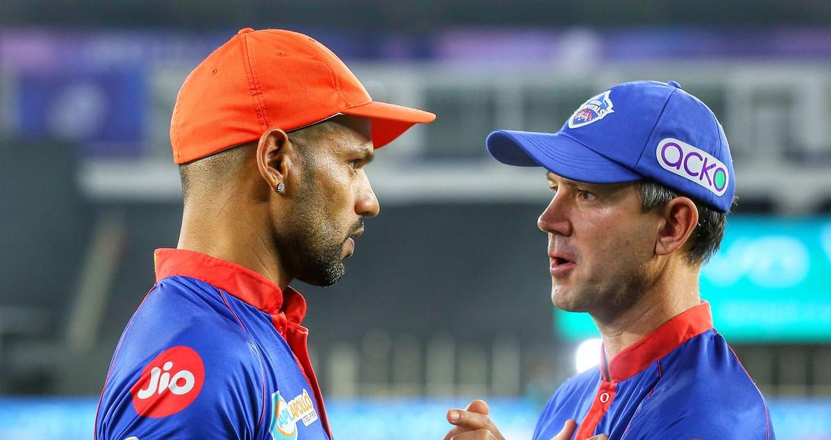 IPL 2021 स्थगित होने के 13 दिनों बाद स्वदेश लौटे ऑस्ट्रेलियाई खिलाड़ी, जानें क्या है कारण