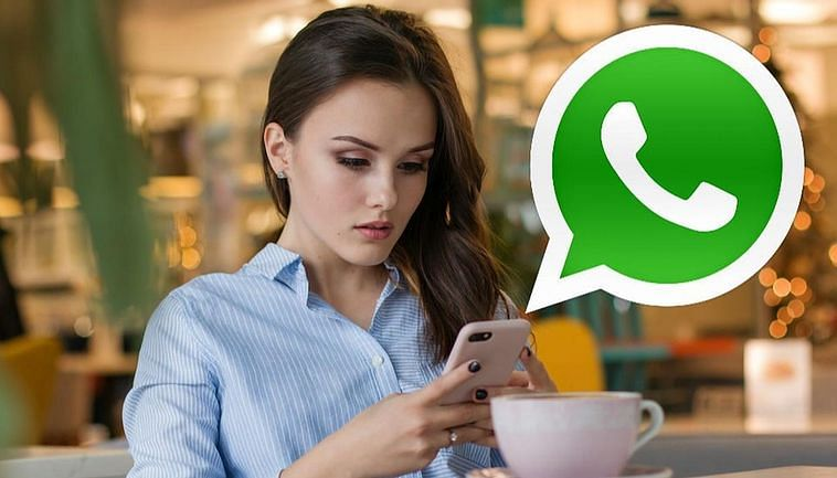WhatsApp Privacy Policy स्वीकार नहीं की, तो ब्लॉक होंगे ये फीचर्स, जानें कंपनी ने क्या कहा