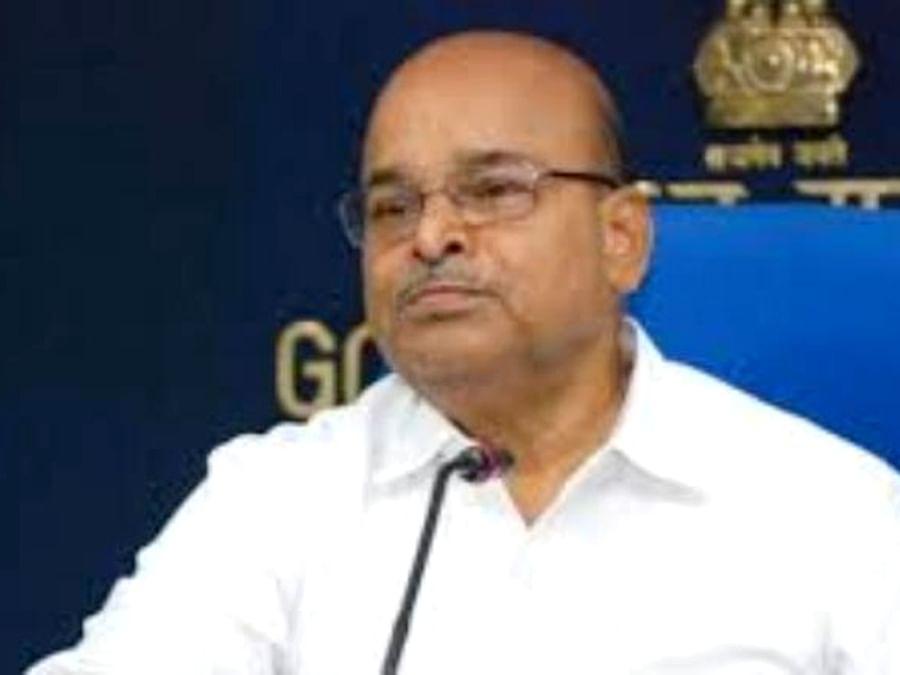 केंद्रीय मंत्री थावर चंद गहलोत की बेटी का कोरोना से निधन, इंदौर के मेदांता अस्पताल में थीं भर्ती