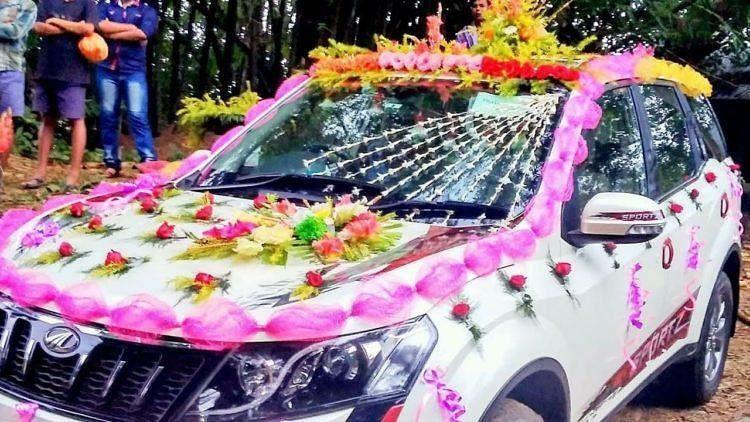Lockdown In Bihar : विवाह की सूचना देने भर से नहीं चलेगा काम, वाहनों के लिए लेनी होगी अनुमति