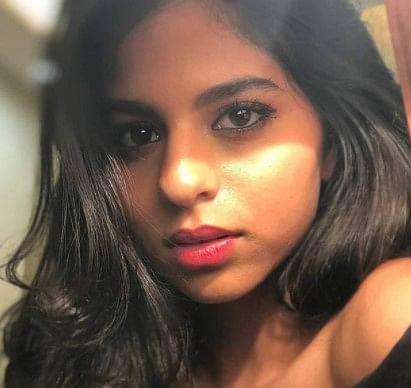 प्रोड्यूसर रेयान स्टीफन का निधन, सुहाना खान की लेटेस्ट तसवीर वायरल | टॉप 10 न्यूज