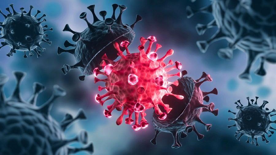 ऑपरेशन में कुछ घंटे और होती देरी तो हो जाती मौत, ब्लैक फंगस के दो संक्रमितों की पटना के डॉक्टरों ने ऐसे बचायी जान...