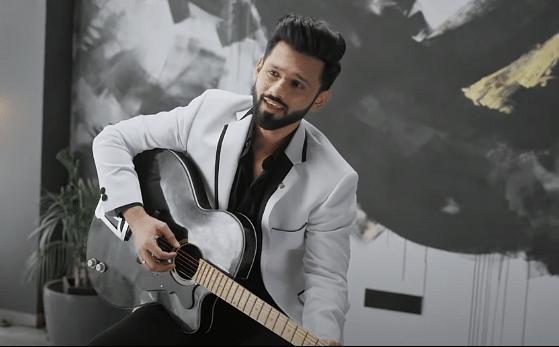 Aly Song Out: राहुल वैद्य ने रिलीज किया Aly सॉन्ग, अली गोनी और जैस्मिन भसीन की केमेस्ट्री ने जीता फैंस का दिल, VIDEO