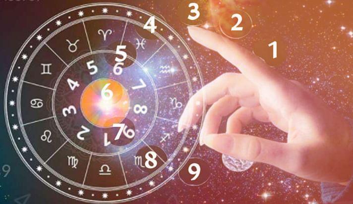 अंक ज्योतिष, 06 मई 2021: आज गुरुवार के लिए जानें कौन सा होगा आपका लकी नंबर व शुभ रंग