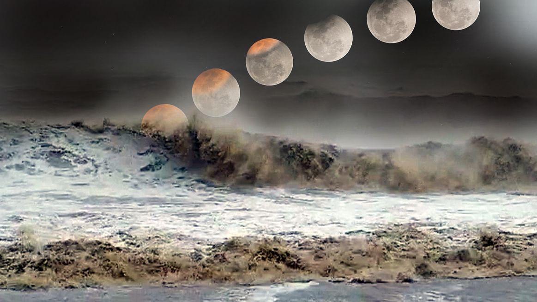 Chandra Grahan 2021: चंद्र ग्रहण की समाप्ति के बाद जरूर करें ये टोटके, जानें सभी राशियों पर इस ग्रहण का क्या पड़ा प्रभाव, इस साल और कितने ग्रहण कब-कब लगेंगे
