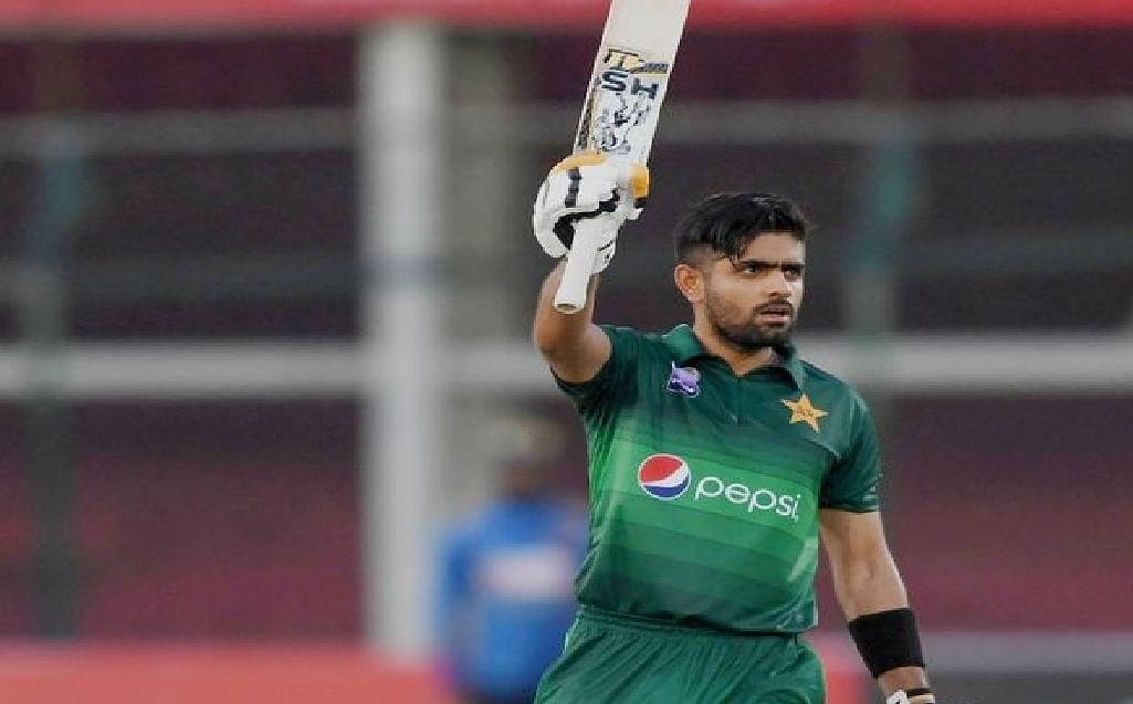 आईसीसी अवॉर्ड में एक भी भारतीय खिलाड़ी नहीं, पाक विस्फोटक बल्लेबाजों को टक्कर दे रहा नेपाली खिलाड़ी