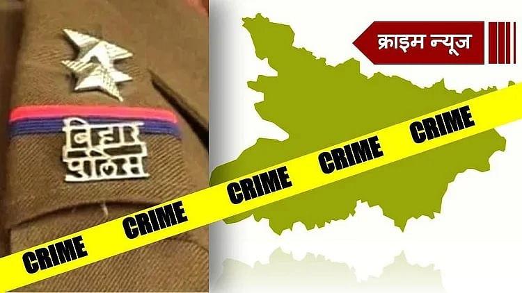 13 दिनों में चार जिलों में हुए बम धमाके, बिहार के थानों को किया गया अलर्ट, संदिग्ध व्यक्ति या वस्तु दिखे, तो तुरंत करें सत्यापन