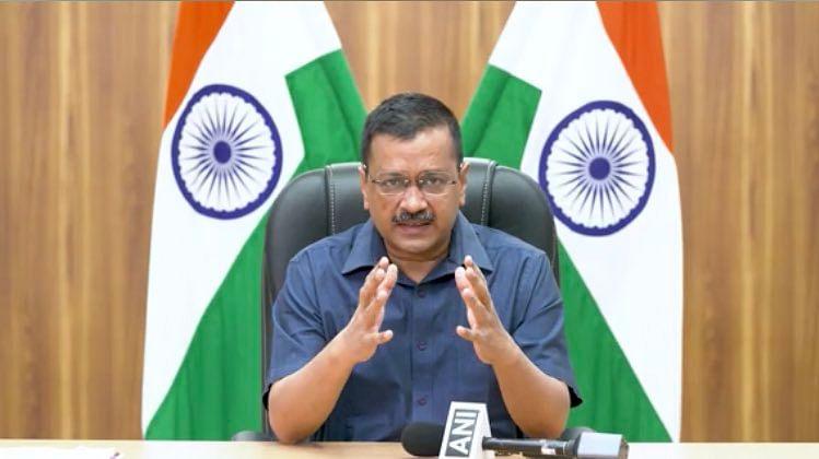 केजरीवाल सरकार दिल्ली में 13 खतरनाक चौराहों को बनाएगी सुरक्षित, अब दुर्घटना से नहीं जाएगी किसी की जान